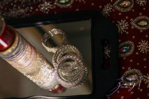 Natasha + Neil = Indian Wedding by Zorz Studios (224)