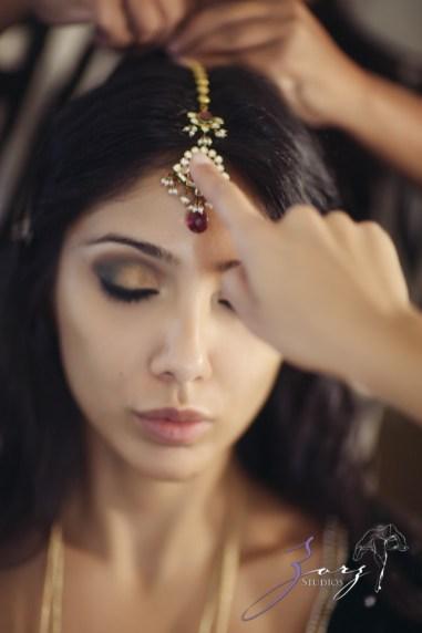 Natasha + Neil = Indian Wedding by Zorz Studios (223)