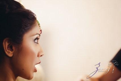 Natasha + Neil = Indian Wedding by Zorz Studios (221)