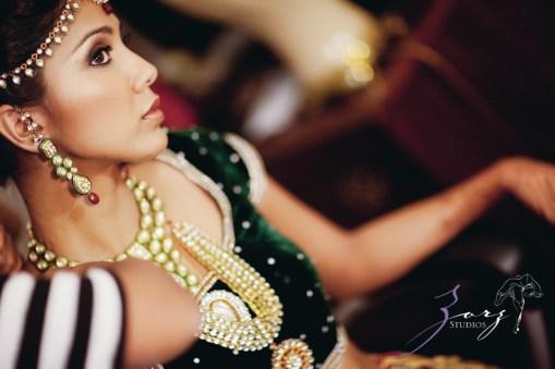 Natasha + Neil = Indian Wedding by Zorz Studios (213)