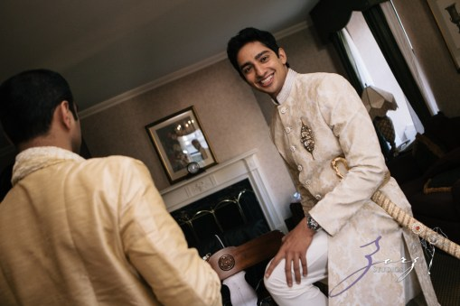 Natasha + Neil = Indian Wedding by Zorz Studios (210)