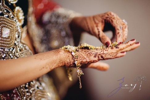 Natasha + Neil = Indian Wedding by Zorz Studios (206)