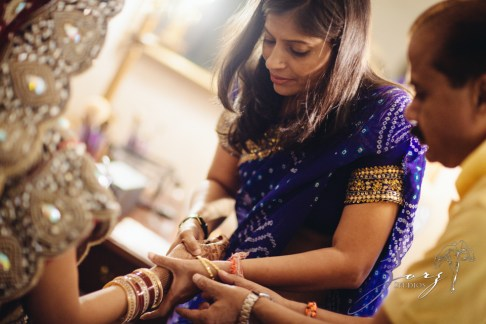 Natasha + Neil = Indian Wedding by Zorz Studios (205)