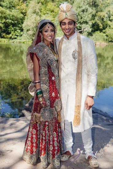 Natasha + Neil = Indian Wedding by Zorz Studios (191)