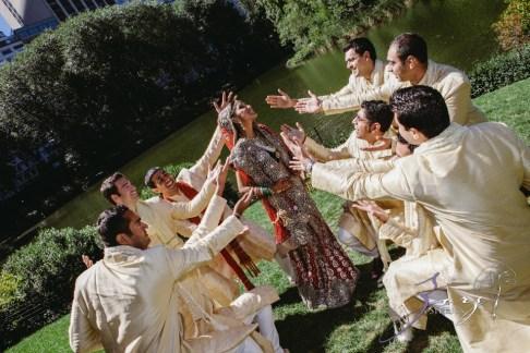 Natasha + Neil = Indian Wedding by Zorz Studios (184)