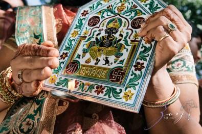Natasha + Neil = Indian Wedding by Zorz Studios (167)