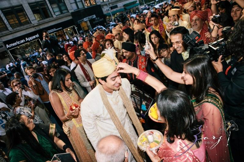 Natasha + Neil = Indian Wedding by Zorz Studios (153)