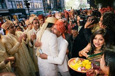 Natasha + Neil = Indian Wedding by Zorz Studios (146)