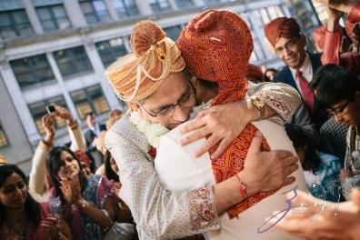 Natasha + Neil = Indian Wedding by Zorz Studios (145)