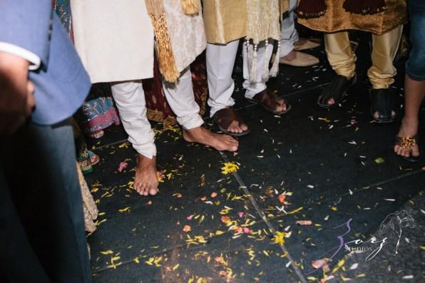 Natasha + Neil = Indian Wedding by Zorz Studios (144)