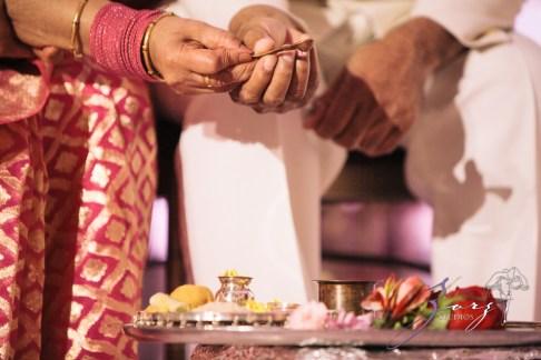 Natasha + Neil = Indian Wedding by Zorz Studios (137)
