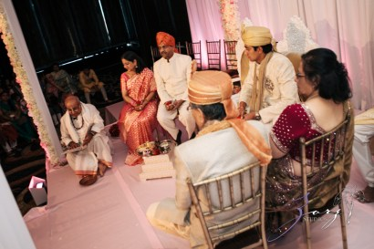 Natasha + Neil = Indian Wedding by Zorz Studios (133)