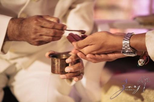 Natasha + Neil = Indian Wedding by Zorz Studios (128)
