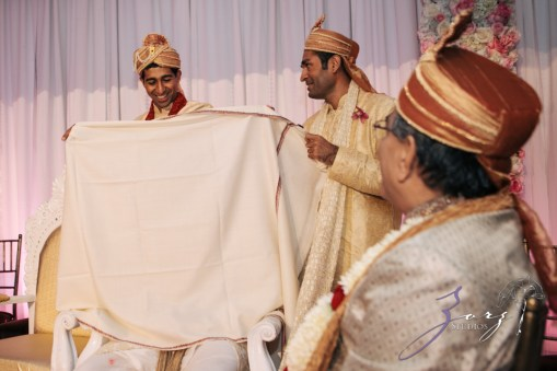 Natasha + Neil = Indian Wedding by Zorz Studios (127)