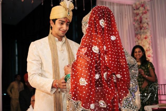 Natasha + Neil = Indian Wedding by Zorz Studios (124)