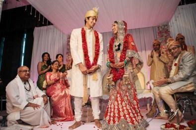 Natasha + Neil = Indian Wedding by Zorz Studios (120)