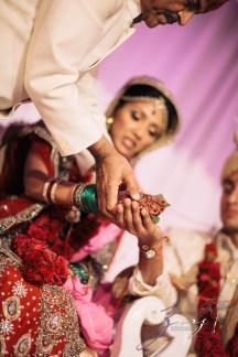 Natasha + Neil = Indian Wedding by Zorz Studios (115)