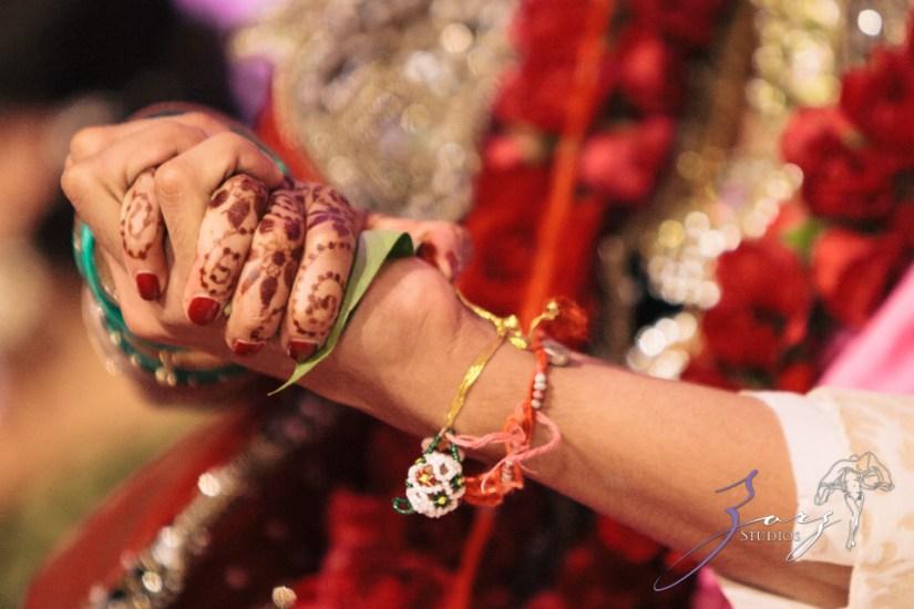 Natasha + Neil = Indian Wedding by Zorz Studios (114)
