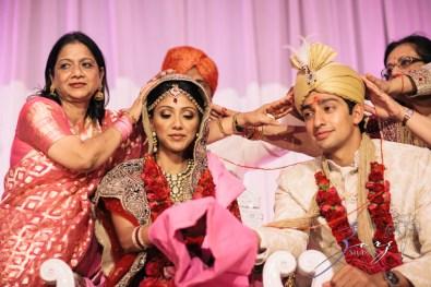 Natasha + Neil = Indian Wedding by Zorz Studios (112)