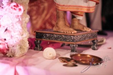 Natasha + Neil = Indian Wedding by Zorz Studios (109)
