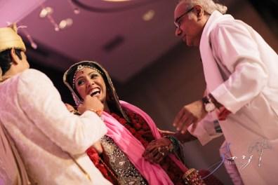 Natasha + Neil = Indian Wedding by Zorz Studios (107)