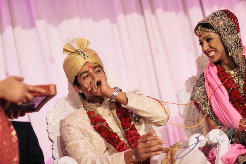 Natasha + Neil = Indian Wedding by Zorz Studios (96)