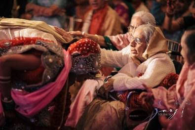 Natasha + Neil = Indian Wedding by Zorz Studios (94)
