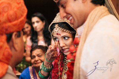 Natasha + Neil = Indian Wedding by Zorz Studios (93)