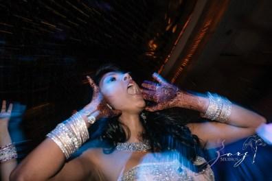 Natasha + Neil = Indian Wedding by Zorz Studios (71)