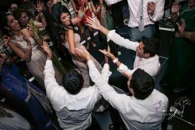 Natasha + Neil = Indian Wedding by Zorz Studios (67)