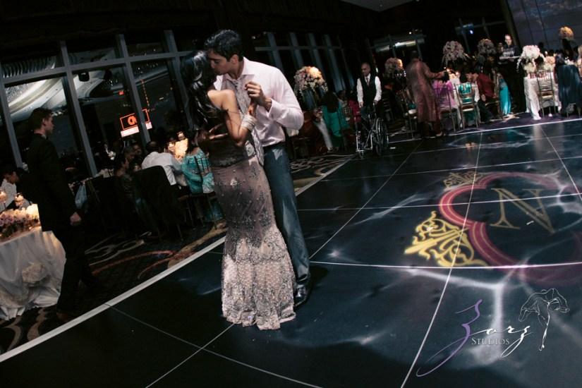 Natasha + Neil = Indian Wedding by Zorz Studios (63)