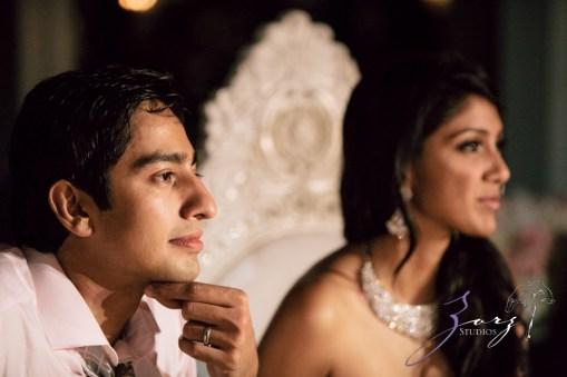 Natasha + Neil = Indian Wedding by Zorz Studios (56)