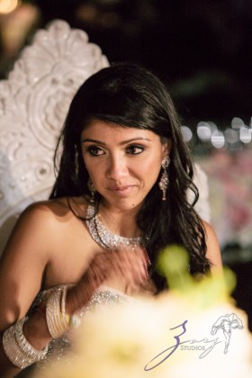 Natasha + Neil = Indian Wedding by Zorz Studios (55)