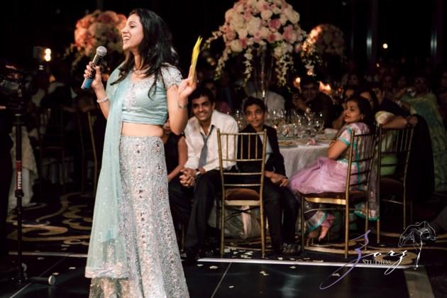 Natasha + Neil = Indian Wedding by Zorz Studios (52)