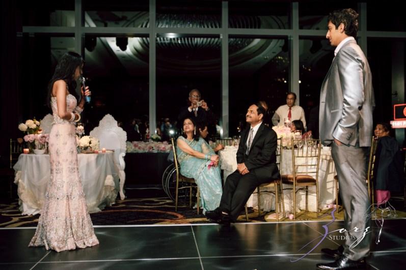 Natasha + Neil = Indian Wedding by Zorz Studios (26)