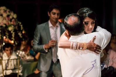 Natasha + Neil = Indian Wedding by Zorz Studios (24)