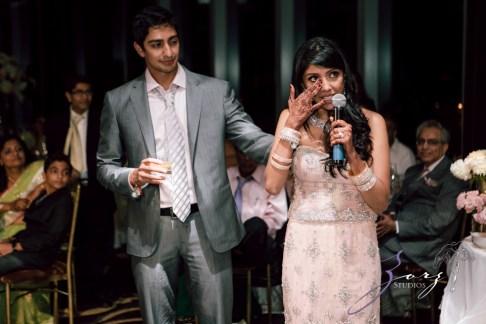 Natasha + Neil = Indian Wedding by Zorz Studios (22)