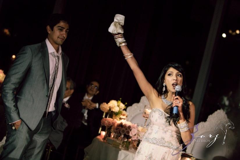 Natasha + Neil = Indian Wedding by Zorz Studios (19)