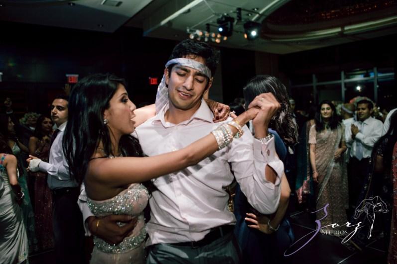 Natasha + Neil = Indian Wedding by Zorz Studios (16)