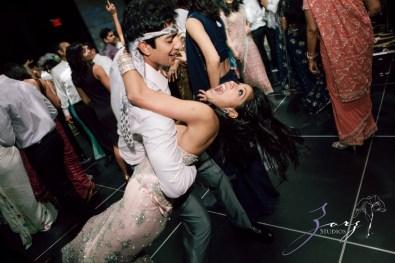 Natasha + Neil = Indian Wedding by Zorz Studios (15)