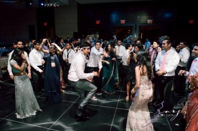 Natasha + Neil = Indian Wedding by Zorz Studios (14)