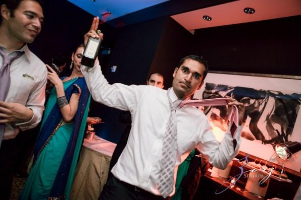 Natasha + Neil = Indian Wedding by Zorz Studios (5)