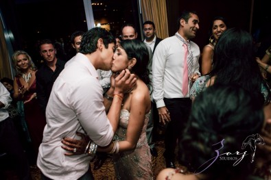 Natasha + Neil = Indian Wedding by Zorz Studios (3)