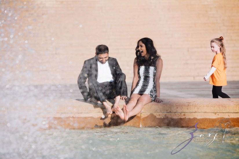 Shruti + Milan = Indian Engagement Session by Zorz Studios (34)
