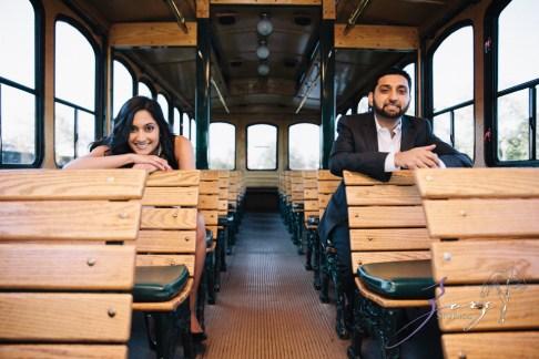 Shruti + Milan = Indian Engagement Session by Zorz Studios (28)