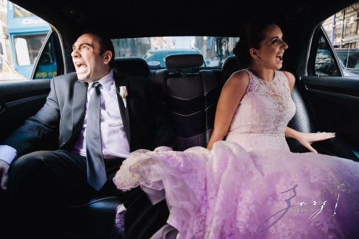 Wind Tunnel: Vlada + Alex = Cold NYC Wedding (61)