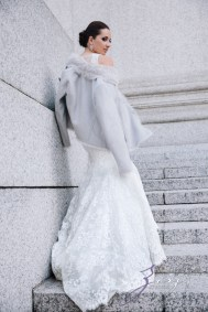Wind Tunnel: Vlada + Alex = Cold NYC Wedding (56)