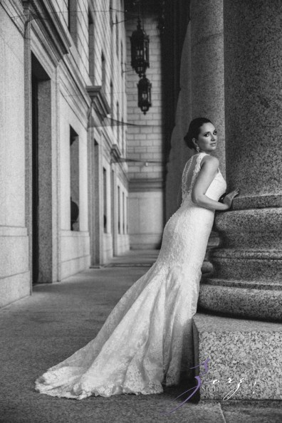 Wind Tunnel: Vlada + Alex = Cold NYC Wedding (54)