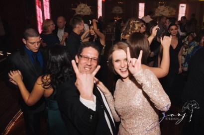 Wind Tunnel: Vlada + Alex = Cold NYC Wedding (17)
