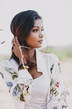 Her Name is India: Beauty Shoot in India by Zorz Studios (21)